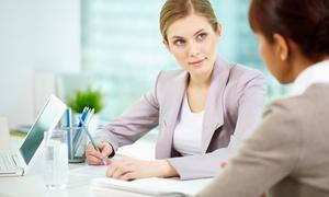 Kurs online: Specjalista rekrutacji