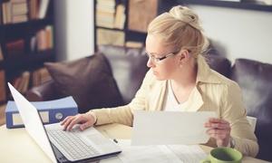 Kurs online: prawo pracy