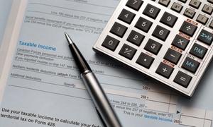 eKurs: Specjalista ds. podatkowych