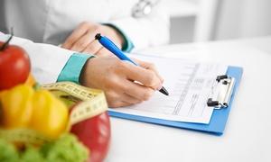 eKurs: Dietetyka kliniczna z MEN