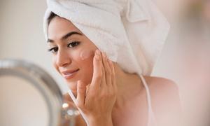 Kurs online: Kosmetologia
