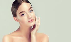 10-etapowe oczyszczanie twarzy