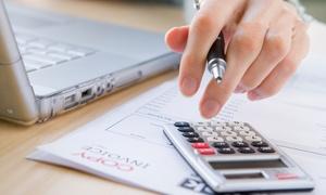Kurs online: Podstawy księgowości z MEN