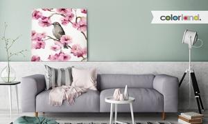 Fotoobraz na płótnie canvas