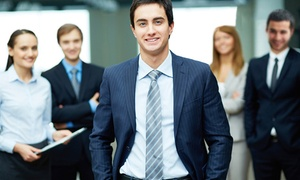 Kurs online: Zarządzania z MEN