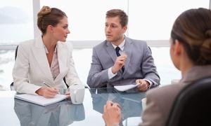 Kurs online: Zarządzanie zespołem z MEN