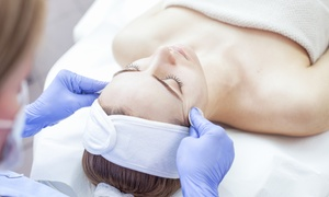 Mezoterapia igłowa