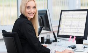 Kurs Excel: rok nauki online