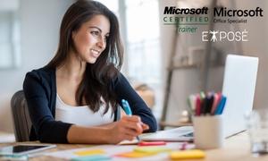 eKurs: Microsoft Office Master