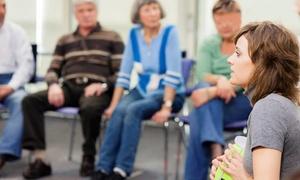 Kursy online: Instruktor terapii zajęciowej z MEN