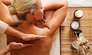 Up to 0% Off on Spa - Day Pass at Medip Gabinet Fizjoterapii i Masażu