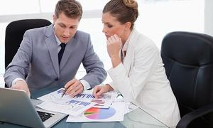 Kurs online: sprzedaż i obsługa klienta z MEN