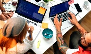eKurs: Java + SQL