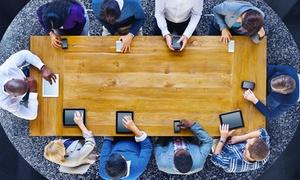 Kurs online: Specjalista social media
