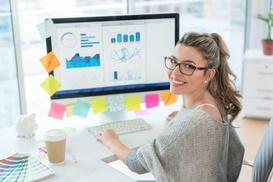 Kurs online: e-marketing i promocja online