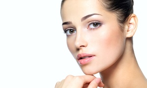 Up to 0% Off on Facial - Peeling at Magia Piękna i Stylu