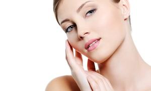 11-etapowe oczyszczanie twarzy
