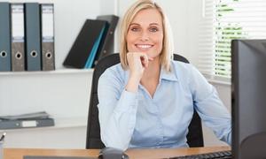 Kurs online: Pracownik działu kadr i płac z MEN