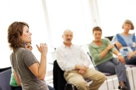 eKurs: profesjonalny coaching