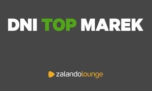 Kody rabatowe na Zalando Lounge