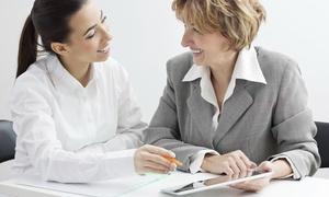 Kurs online: Rejestratorka-asystentka med. z MEN