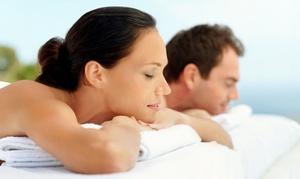 Spa i Wellness dla dwojga
