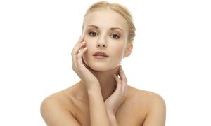 13-etapowa pielęgnacja twarzy i więcej