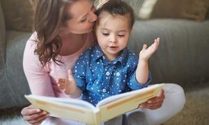 Kurs online: Terapia dziecka z autyzmem