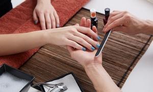 Kurs online: Stylizacja paznokci